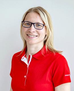 Ingrid Stanko