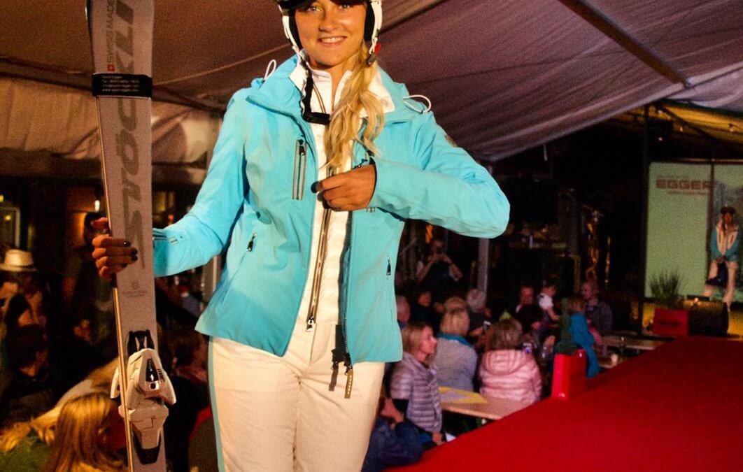 Sport Fashion Egger Dorfgastein